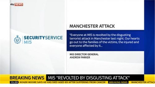 Manchester Attack - Sky News (16)