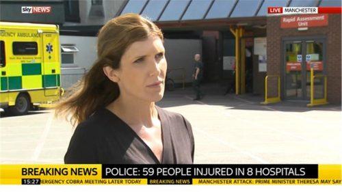 Manchester Attack - Sky News (17)