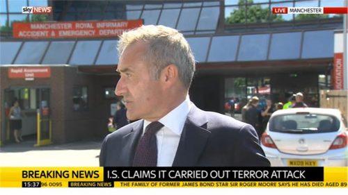 Manchester Attack - Sky News (18)