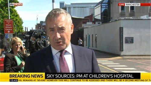 Manchester Attack - Sky News (19)