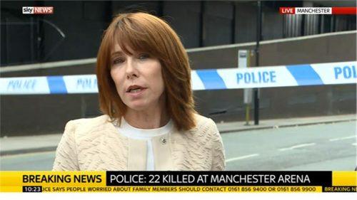 Manchester Attack - Sky News (2)