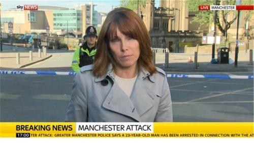 Manchester Attack - Sky News (20)