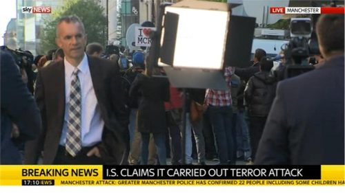 Manchester Attack - Sky News (22)