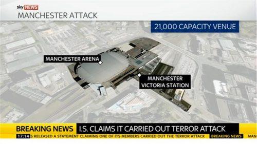 Manchester Attack - Sky News (23)