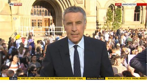 Manchester Attack - Sky News (24)