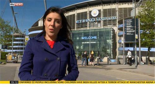 Manchester Attack - Sky News (25)