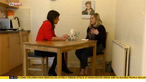 Manchester Attack - Sky News (26)