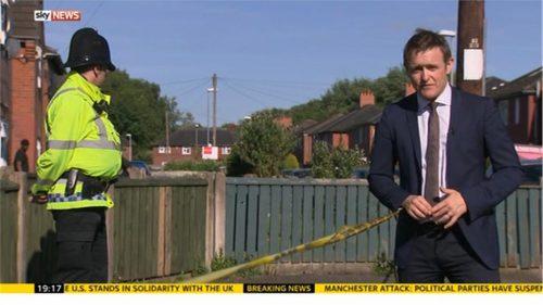 Manchester Attack - Sky News (28)