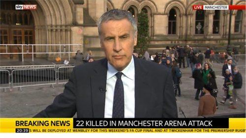 Manchester Attack - Sky News (29)