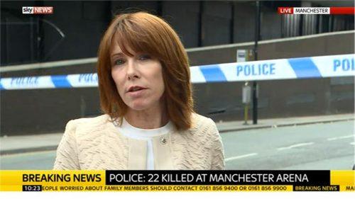 Manchester Attack - Sky News (3)