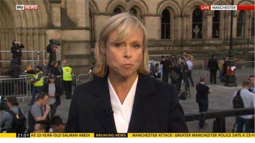 Manchester Attack - Sky News (31)
