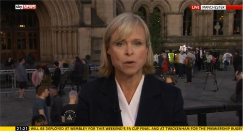 Manchester Attack - Sky News (32)