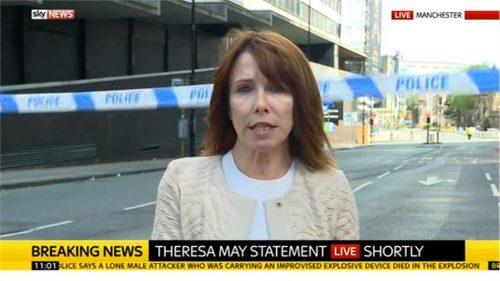 Manchester Attack - Sky News (4)