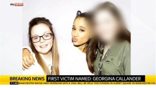 Manchester Attack - Sky News (6)