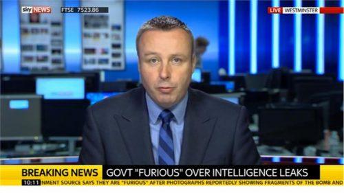 Manchester Attack - Sky News (7)