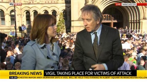 Manchester Attack - Sky News (8)