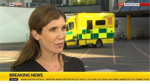 Manchester Attack - Sky News (9)