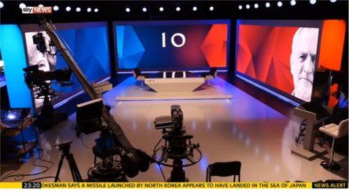 Sky News Sky News 05-28 23-20-26