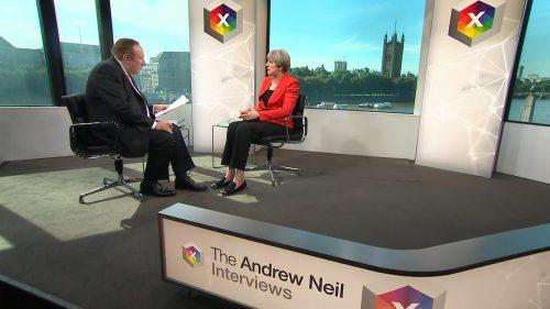The Andrew Neil Interviews - Presentation (13)