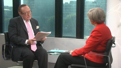 The Andrew Neil Interviews - Presentation (16)