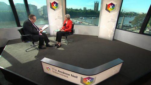 The Andrew Neil Interviews - Presentation (18)