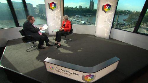 The Andrew Neil Interviews - Presentation (20)