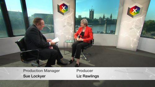 The Andrew Neil Interviews - Presentation (25)