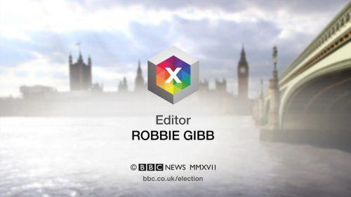 The Andrew Neil Interviews - Presentation (27)