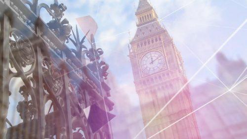 The Andrew Neil Interviews - Presentation (4)