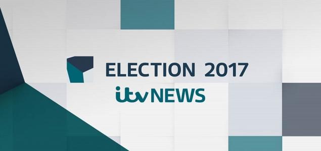 itv_election_2017