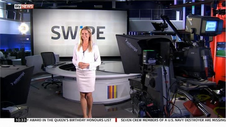 Angela Barnes Images - Sky News (3)
