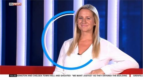 Angela Barnes Images - Sky News (4)