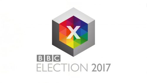 BBC ONE HD Election 2017 06-08 21-56-27
