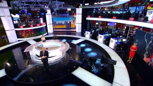 BBC ONE HD Election 2017 06-08 21-56-30