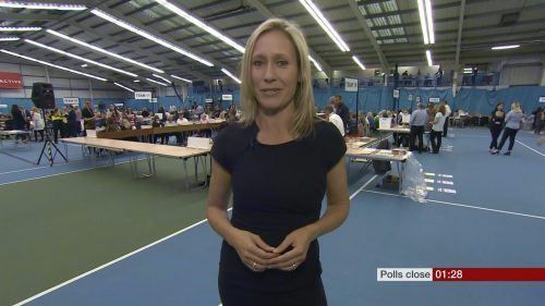 BBC ONE HD Election 2017 06-08 21-58-14