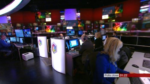 BBC ONE HD Election 2017 06-08 21-58-20