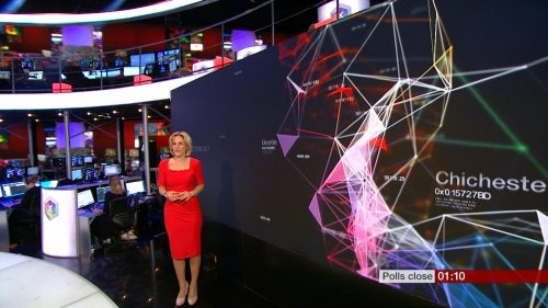 BBC ONE HD Election 2017 06-08 21-58-32