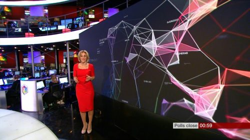 BBC ONE HD Election 2017 06-08 21-58-43