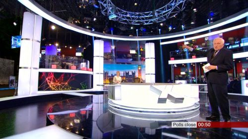 BBC ONE HD Election 2017 06-08 21-58-52