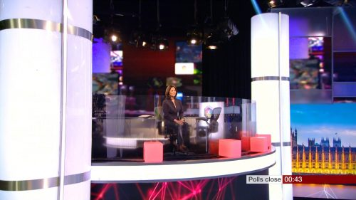 BBC ONE HD Election 2017 06-08 21-58-59