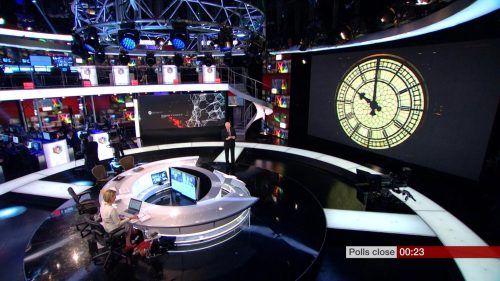 BBC ONE HD Election 2017 06-08 21-59-19