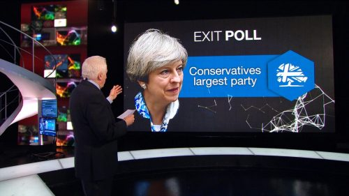 BBC ONE HD Election 2017 06-08 21-59-44