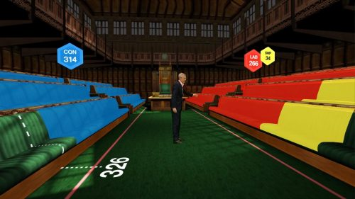BBC ONE HD Election 2017 06-08 22-02-59