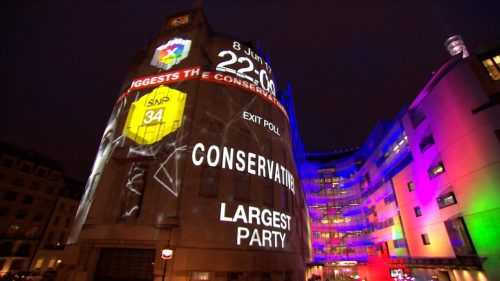 BBC ONE HD Election 2017 06-08 22-09-32