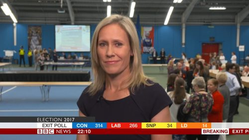 BBC ONE HD Election 2017 06-08 22-09-59
