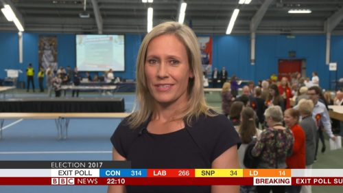 BBC ONE HD Election 2017 06-08 22-10-00