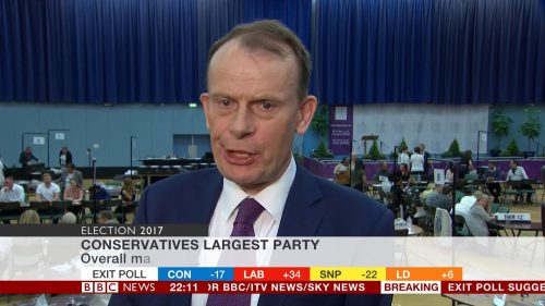 BBC ONE HD Election 2017 06-08 22-11-10