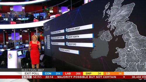 BBC ONE HD Election 2017 06-08 22-14-12
