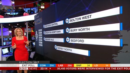BBC ONE HD Election 2017 06-08 22-14-18