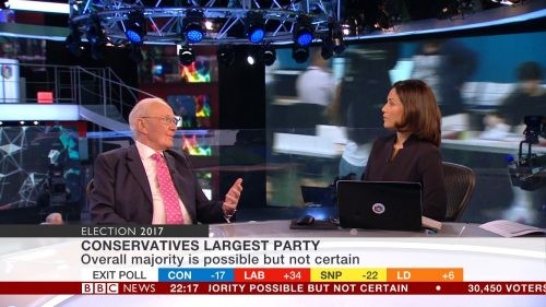 BBC ONE HD Election 2017 06-08 22-17-15